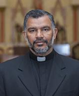 Fr. Abraham Puthiaparampil MSFS
