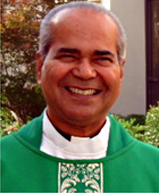 Fr. Joseph Mullakkara MSFS