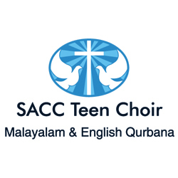 sacc teen choir