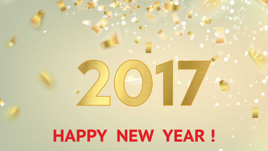 new-year-2017-cards