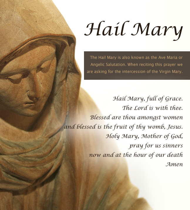 FF_Prayer_HailMary