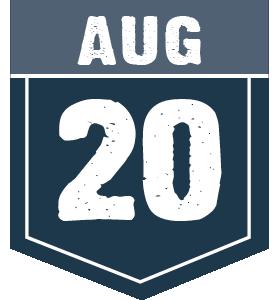 calendar-icon-20